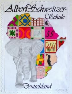 Briefmarke_Afrika1b