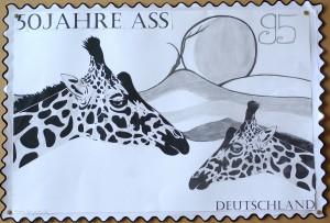 Briefmarke_Afrika2
