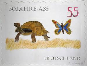 Briefmarke_Afrika4b
